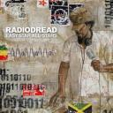 Easy Star All Stars Radiodread Tribute To OK Computer