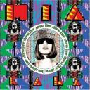M.I.A. 'Kala'