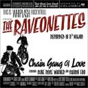 The Raveonettes 'Chain Gang Of Love'