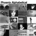 Phoenix 'Alphabetical'
