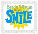 Brian Wilson 'SMiLE'