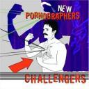 The New Pornographers 'Challengers'