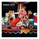 Patrick Wolf 'The Magic Position'