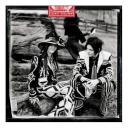 The White Stripes 'Icky Thump'